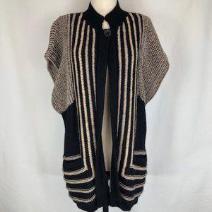 Zero + Maria Cornejo Alpaca Sweater
